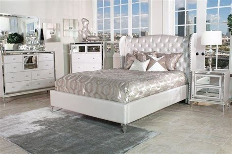 hollywood regency bedroom furniture hollywood regency bedroom design ideas decor around the
