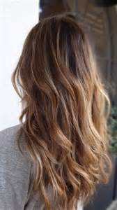 over 60 which shoo best for highlighted hair highlights for women over 60 with brown hair dark brown