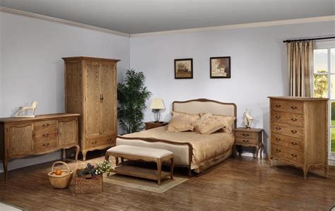 natural wood bedroom sets vaughan bassett discontinued bedroom sets quotes