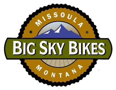 Missoula Downtown Association Gift Cards - big sky bikes downtown missoula partnership
