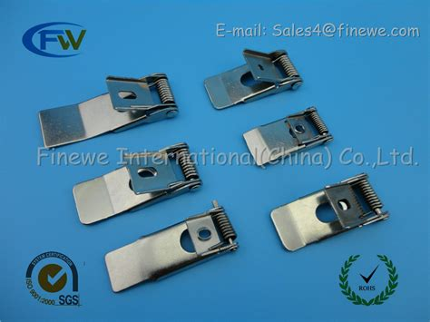 recessed lighting spring clips manufacturing led panel clips spring clip for led