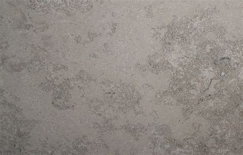 fensterbank jura marmor grau jura grau aus dem marmor sortiment wieland naturstein