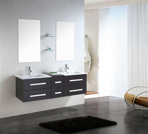 mobili arredo bagno mobile arredo bagno arredobagno 150 cm sospeso