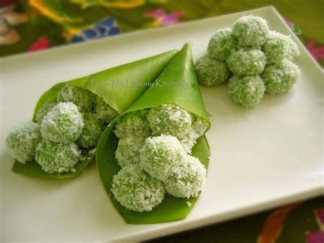 Manisan Buah Malaka By Snack Ku for the sweet bites table needs to be buah