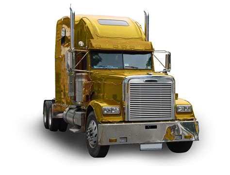 truck rig png transparent truck rigpng images pluspng