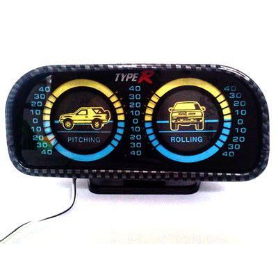 Dudukan Display Jam jual berbagai macam jam mobil voltmeter dan termometer