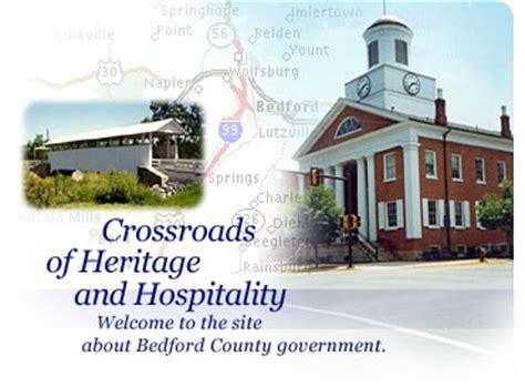 bedford housing authority allegany county housing authority rentalhousingdeals com
