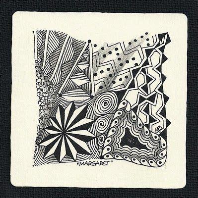zentangle pattern avreal 16 best avreal images on pinterest zentangle zen