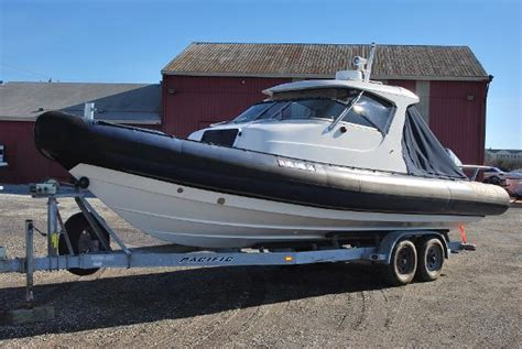 protector boats for sale protector boats for sale boats