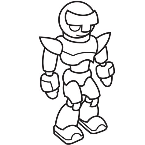 coloring pages robots robot coloring pages for toddlers coloring pages