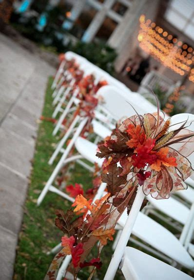rustic wedding decorations images pinterest