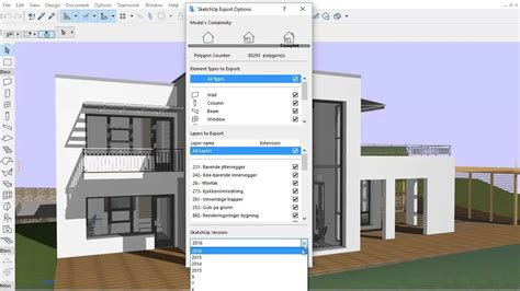 home designer pro vs sketchup home design 3d vs sketchup saving a sketchup 3d model file