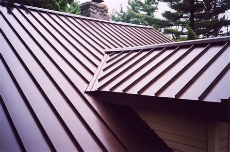 standing seam metal roof colors clicklock premium standing seam schroer sons central