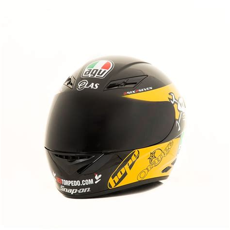 Helm Agv Seleb 8 Yellow my moto agv k3 martin helmet motorcycle helmets leathers and textiles motorcycle oils