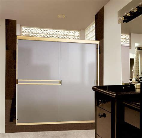 Glass Shower Doors Calgary Calgary Shower Doors Cascade Glass Frameless Shower Doors