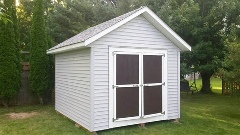 shed plans professional shed designs easy