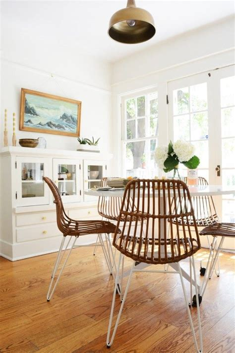 beautiful spaces dining room decor   love