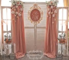 Wedding Backdrop Tulle 25 Best Backdrop Ideas On Pinterest Diy Backdrop Diy Birthday Decorations And Party