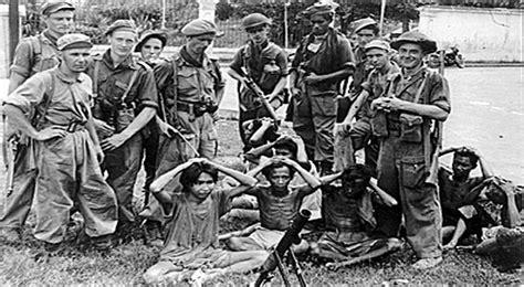film perang terbaik jaman dulu bukan cuma jepang dan belanda ternyata wilayah indonesia