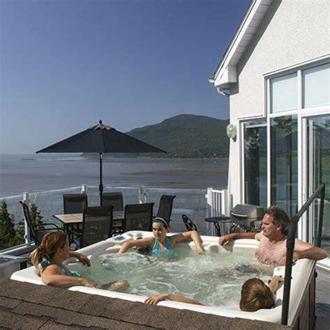 spa da giardino piscina spa da giardino fortaleza 228x228x88 cm san marco
