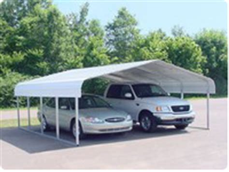 Removable Carports Portable Garage Depot Instant Portable Carport Covers And