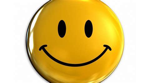wallpaper cartoon smile smile wallpapers wallpapersafari