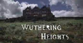 wuthering heights characters list w photos