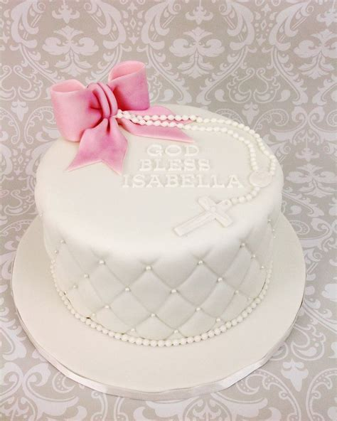 Baptism Cakes by Baptism Fondant Cake Quilt Cake Www Simplydulcekakes