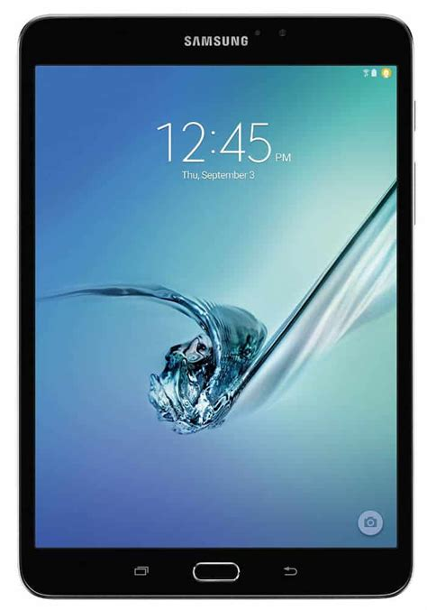 Samsung Tab Note 8 Inch best 8 inch tablets pro guide tabletninja