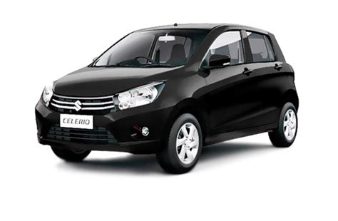 maruti suzuki celerio colors maruti suzuki celerio car colours and images ecardlr
