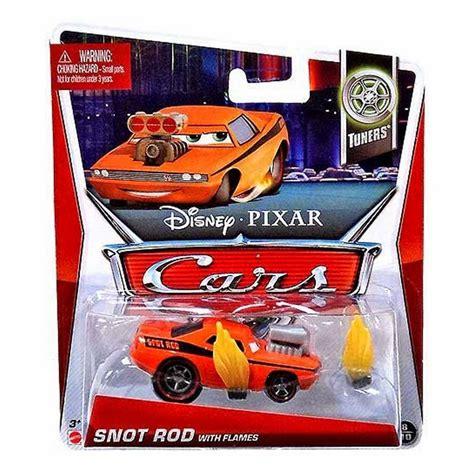 disney pixar cars the toys forums disney pixar cars toys