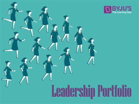 Mba Qualities by Top Nine Leadership Qualities Required For Mba Aspirants