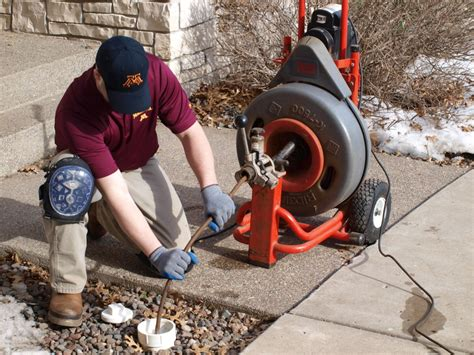 Plumbing And Drain Cleaning Services A S A P Sewer And Drain Cleaning