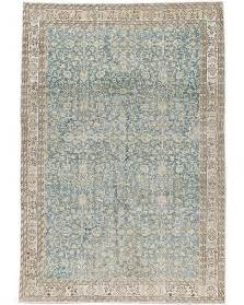 Restoration Hardware Area Rugs 11 Best Images About Rh Vintage For Color On Beautiful Vintage Rugs And Carpets