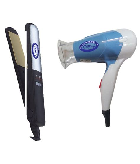 Hair Dryer Deals India easy deal india hair straightener dryer buy rs 999 snapdeal