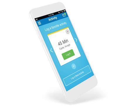 home design software mobile app app design website home design