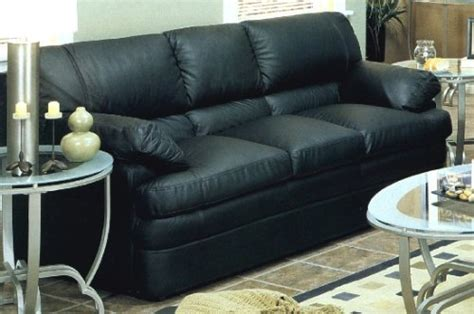 Black Couches For Sale Black Leather Couches For Sale Infobarrel Images