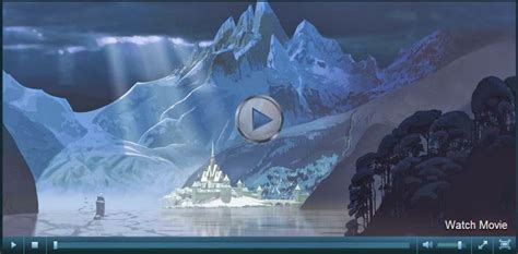 film frozen full movie 2014 watch frozen 2013 full movie free online or download free