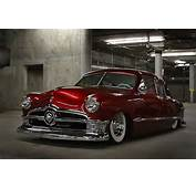 1950 Ford Street Rod  Cool Cars &amp Motorcycles Pinterest