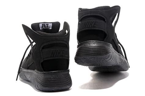 best casual basketball shoes best sell nike air flight huarache black s