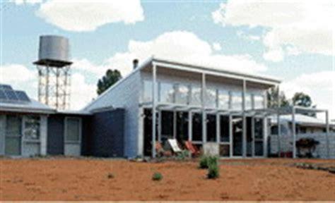 passive solar house plans australia passive solar design australian house plans house design plans