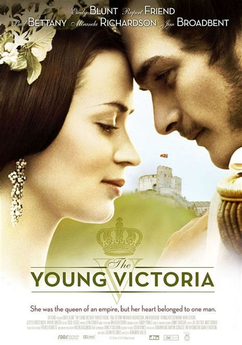 film young queen victoria watch online movie emily blunt archives watch online movie