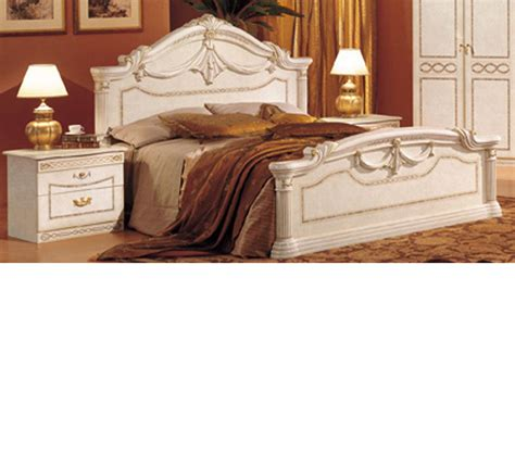 traditional italian bedroom furniture traditional italian bedroom furniture 28 images king canopy bedroom sets car