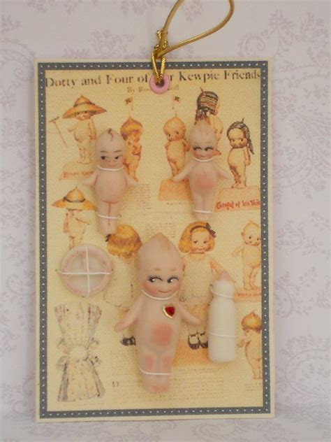 kewpie porcelain dolls 1414 best kewpie dolls images on kewpie doll