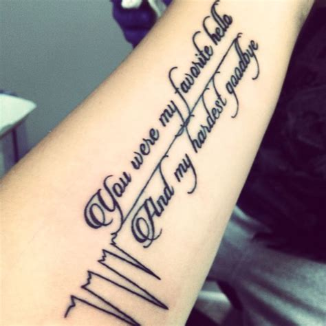 tattoo quotes near me 827 best tattoo quotes images on pinterest ideas for