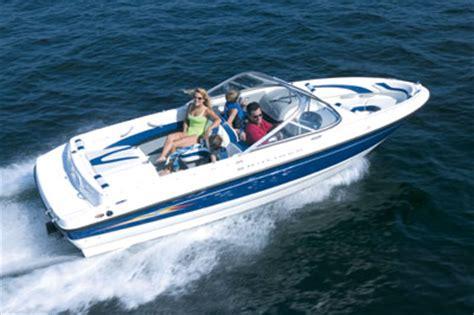 boat loans pa consumer boat loans get that boat loan