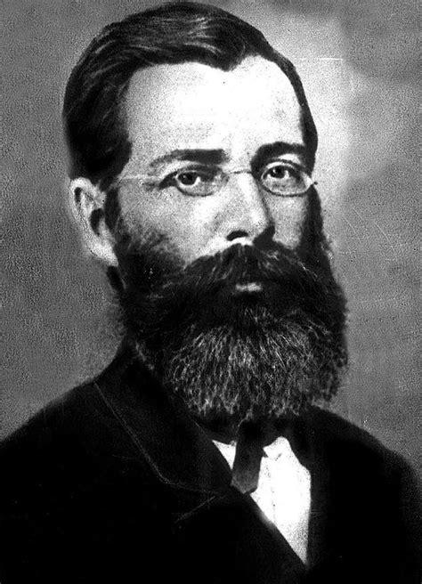 José de Alencar, o Romancista :: As Literatas