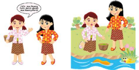 film bawang merah bawang putih kartun pendidikan anak sekolah dasar dongeng anak dan cerita rakyat