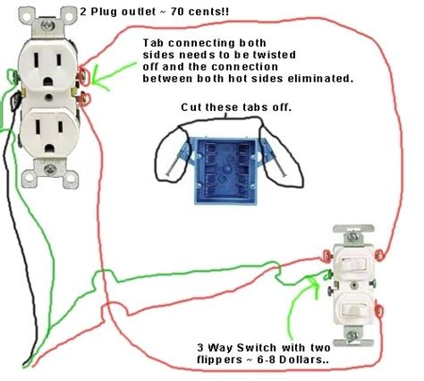 extension lead wiring diagram 29 wiring diagram images
