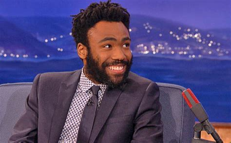 childish gambino imdb 31 films donald glover fbemot